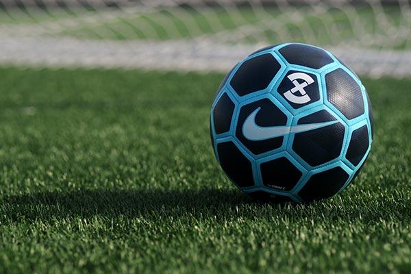 God fodboldtræninge